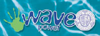Wave Power logo